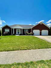 500 General Cruft Drive Richmond, KY 40475