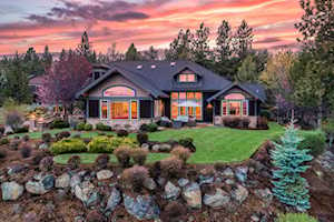 3381 NW Panorama Dr Bend, OR 97703