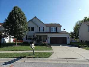 7841 Inishmore Way Indianapolis, IN 46214