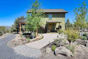 20945 Arid Ave Bend, OR 97703