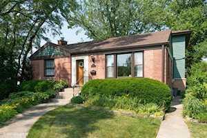 438 S Peck Ave La Grange, IL 60525