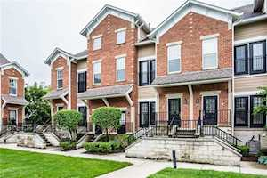 6624 Reserve Drive Indianapolis, IN 46220
