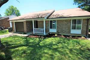 3405 Woodspring Drive Lexington, KY 40515