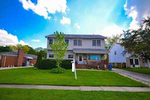 308 Hatlen Ave Mount Prospect, IL 60056
