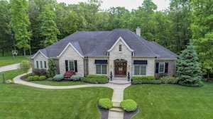 19394 Whispering Hill Drive Bristol, IN 46507