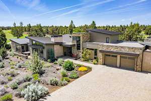 66500 Pronghorn Estates Dr Bend, OR 97701