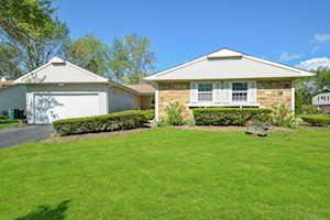 871 Shady Grove Ln Buffalo Grove, IL 60089