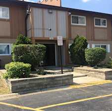 870 E Old Willow Rd #258 Prospect Heights, IL 60070