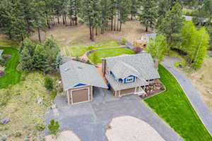 60023 Ridgeview Dr Bend, OR 97702