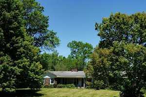 720 Richmond Avenue Nicholasville, KY 40356