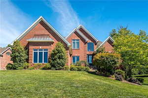 3550 Lafayette Parkway Floyds Knobs, IN 47119