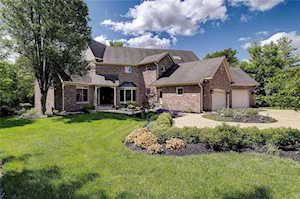 11025 Gunwale Drive Indianapolis, IN 46236