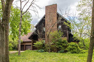 1085 Mount Vernon Ave Lake Forest, IL 60045