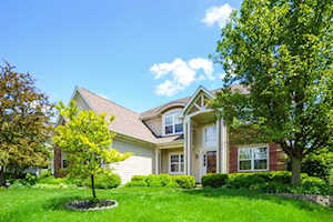 8082 E Orchard Commons Long Grove, IL 60047