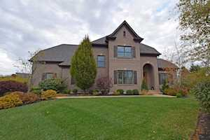 8614 Woodland Pointe Deerfield Twp., OH 45040