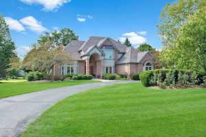 25828 N Arrowhead Dr Long Grove, IL 60060