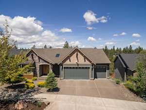367 NW Flagline Dr Bend, OR 97703