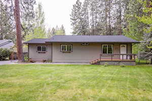 60293 Arapaho Ln Bend, OR 97702