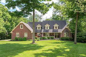 8508 Tidewater Drive Indianapolis, IN 46236