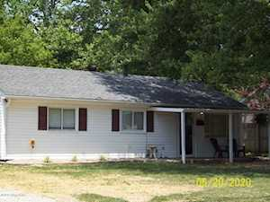 4711 Andalusia Ln Louisville, KY 40272