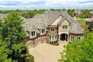 1872 Royal Birkdale Dr Vernon Hills, IL 60061