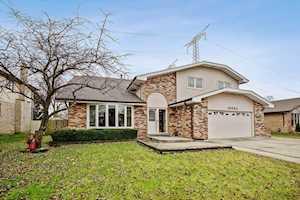 15564 Willow Ct Homer Glen, IL 60491