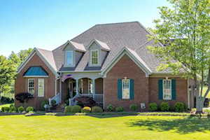 1066 Bluegrass Pike Danville, KY 40422