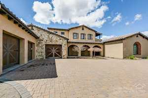 23183 Topwater Ct Bend, OR 97701
