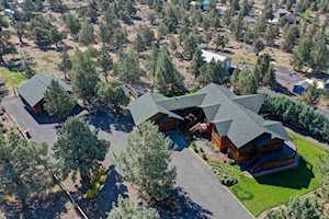 65260 85th St Bend, OR 97703