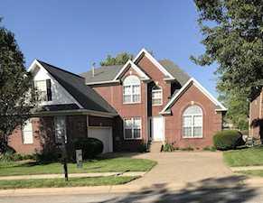 1219 Williams Ridge Rd Louisville, KY 40243