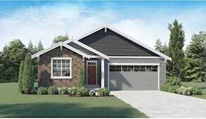 21186 Lot# 15 Thomas Dr Bend, OR 97702