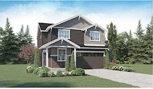 21182 Lot 14 Thomas Dr Bend, OR 97702