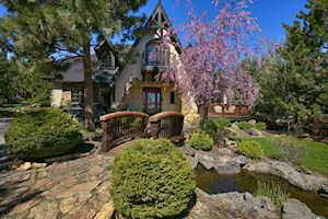3493 NW Bryce Canyon Ln Bend, OR 97703