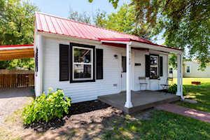 4142 Reservoir Ave Louisville, KY 40213