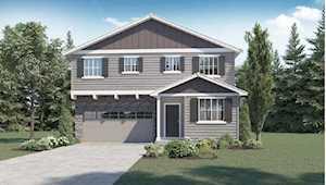 20576 Lot# 113 SE Evian Ave Bend, OR 97702