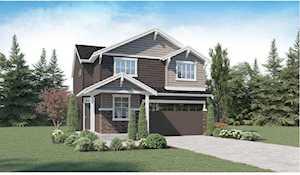 20572 Lot 114 SE Evian Ave Bend, OR 97702