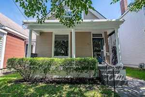 619 E Oak St Louisville, KY 40203