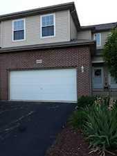 16406 Willow Walk Dr Lockport, IL 60441