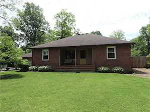 5933 E 28th Street Indianapolis, IN 46218
