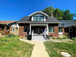 6947 N Oleander Ave Chicago, IL 60631