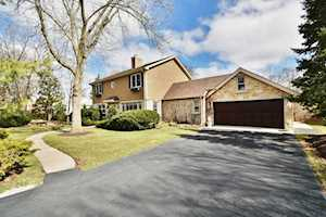1315 Telegraph Rd Lake Forest, IL 60045