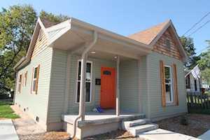 310 W Chestnut Nicholasville, KY 40356