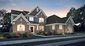 6780 Grantsville Lane Carmel, IN 46033