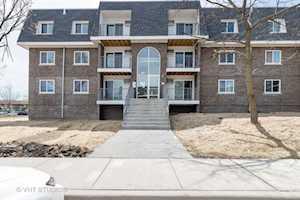 828 Mcintosh Ct #201 Prospect Heights, IL 60070