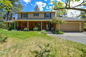 2258 NW 6th St Bend, OR 97703