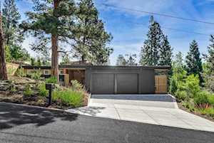 2230 NW Eastes St Bend, OR 97703