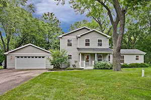101 N Schoenbeck Rd Prospect Heights, IL 60070