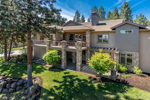 1833 NW Perspective Dr Bend, OR 97701