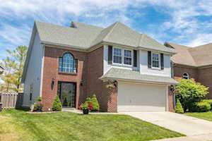 621 Twin Pines Way Lexington, KY 40514