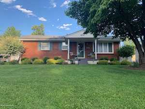 6315 Krause Ave Louisville, KY 40216